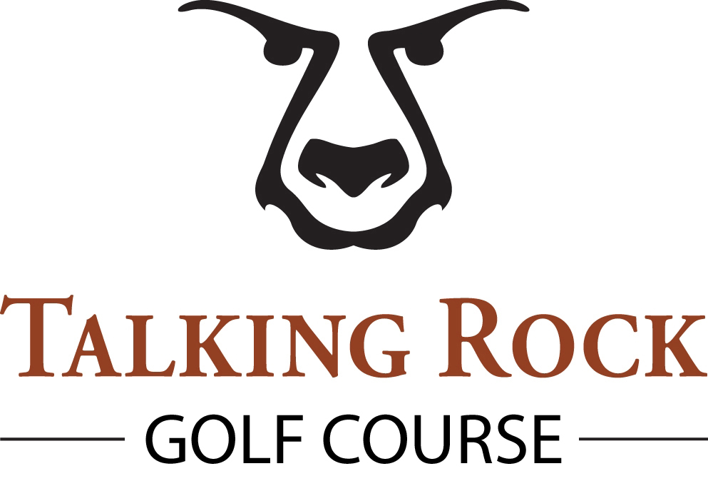 Talking Rock Golf Course