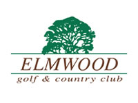 Elmwood Golf & CC