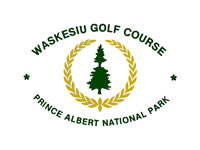 Waskesiu Golf Course