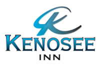 Kenosee Inn and Cabins
