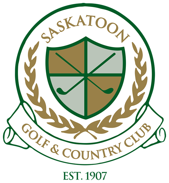 saskatoon golf and country club