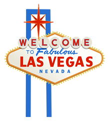 Welcome-Vegas-Sign