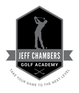 Jeff Chambers Golf Academy