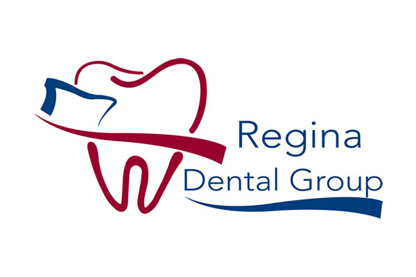 Regina Dental Group