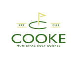 Cooke Golf Course