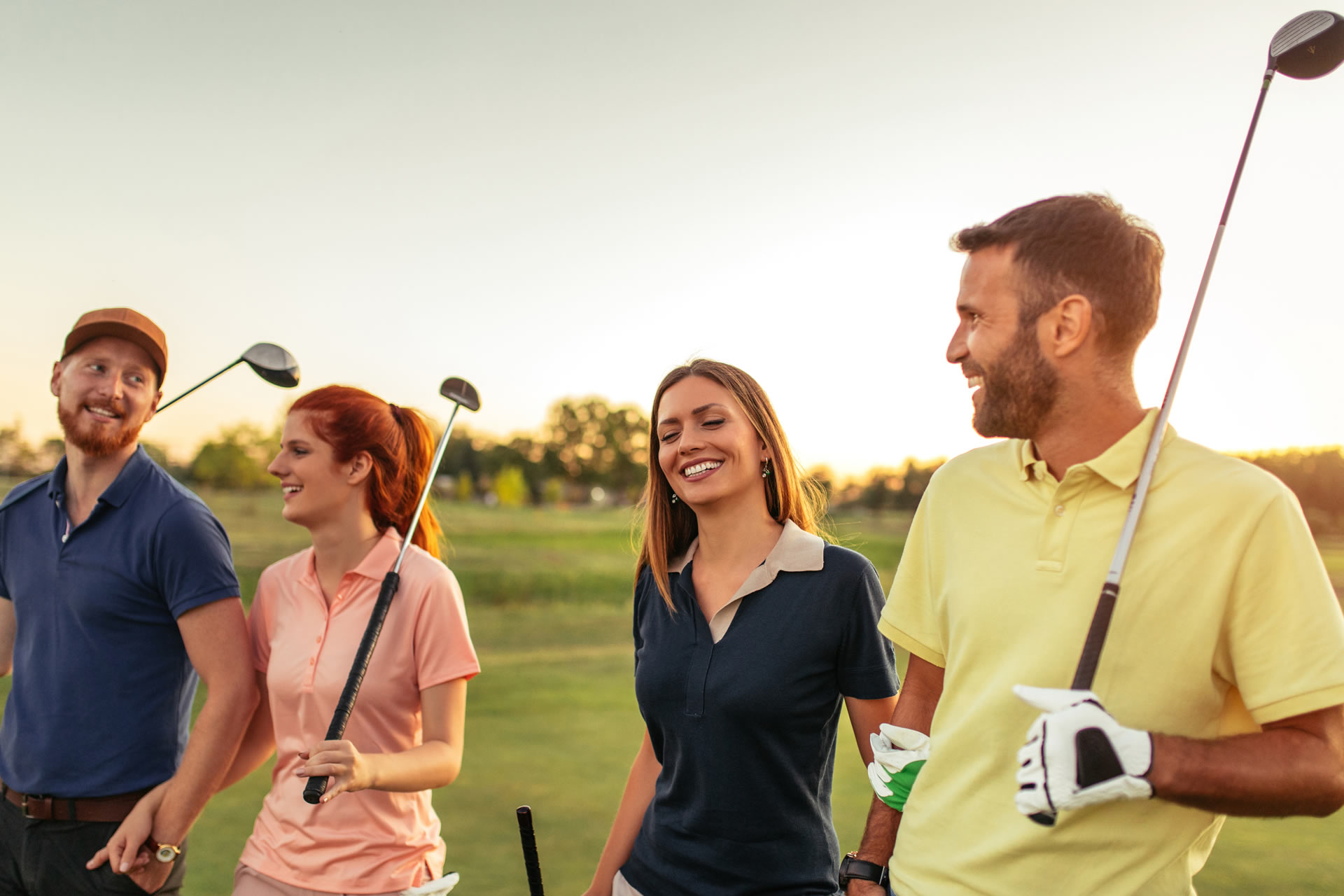 saskatchewan golf memberships